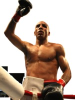 Andre Ward picture G312654