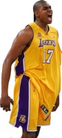 Andrew Bynum picture G312658