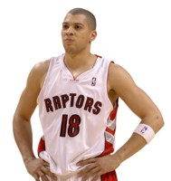 Anthony Parker picture G312677