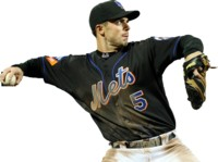 David Wright picture G313041