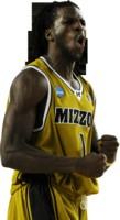 DeMarre Carroll picture G313069