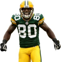 Donald Driver picture G313157