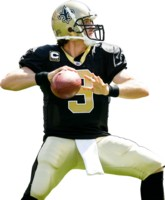 Drew Brees picture G313169