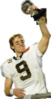 Drew Brees picture G313170