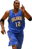 Dwight Howard picture G313187