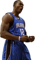 Dwight Howard picture G313188