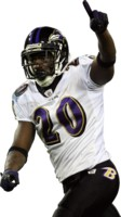 Ed Reed picture G313209