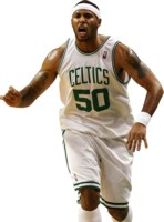 Eddie House picture G313210