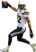 Eric Weddle picture G313236