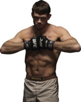 Forrest Griffin picture G313257