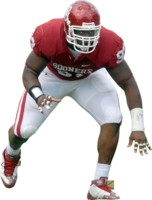 Gerald McCoy picture G313297
