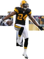 Ike Taylor picture G313350