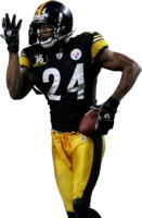Ike Taylor picture G313351