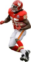 Jamaal Charles picture G326824