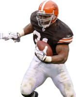 Jamal Lewis picture G313395