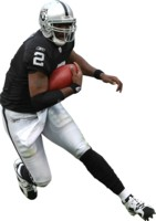 JaMarcus Russell picture G313398