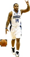 Jameer Nelson picture G313403
