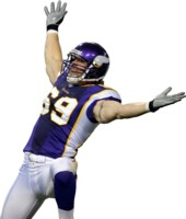 Jared Allen picture G313428