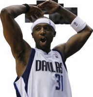 Jason Terry picture G329232