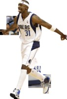 Jason Terry picture G329229