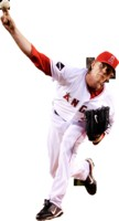 Jered Weaver picture G313492