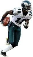 Jeremy Maclin picture G330657