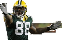 Jermichael Finley picture G313517