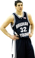 Jimmer Fredette picture G313537