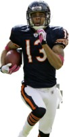 Johnny Knox picture G313585