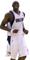 Josh Howard picture G313643
