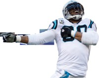 Julius Peppers picture G313664