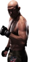 Keith Jardine picture G313691