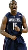 Kemba Walker picture G313700