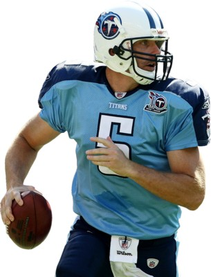 Kerry Collins poster G313715
