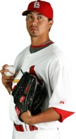 Kyle Lohse picture G313755