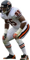 Lance Briggs picture G313774
