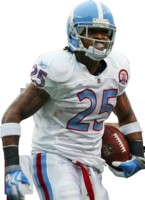 LenDale White picture G313805