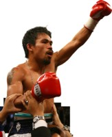 Manny Pacquiao picture G313856