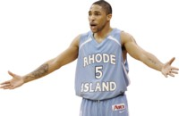 Marquis Jones picture G313884