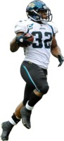 Maurice Jones-Drew picture G313922