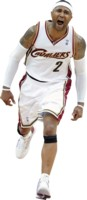 Mo Williams picture G314004