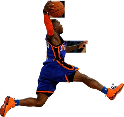 Nate Robinson poster G314022