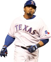 Nelson Cruz picture G314026
