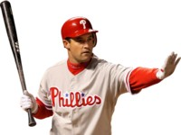 Pat Burrell picture G314061