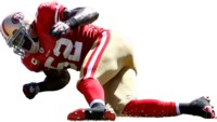 Patrick Willis picture G314080
