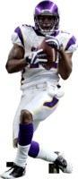 Percy Harvin picture G314090