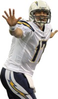 Philip Rivers picture G314098