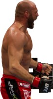 Randy Couture picture G314120