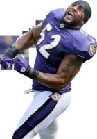 Ray Lewis picture G314141