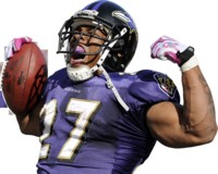 Ray Rice picture G314143